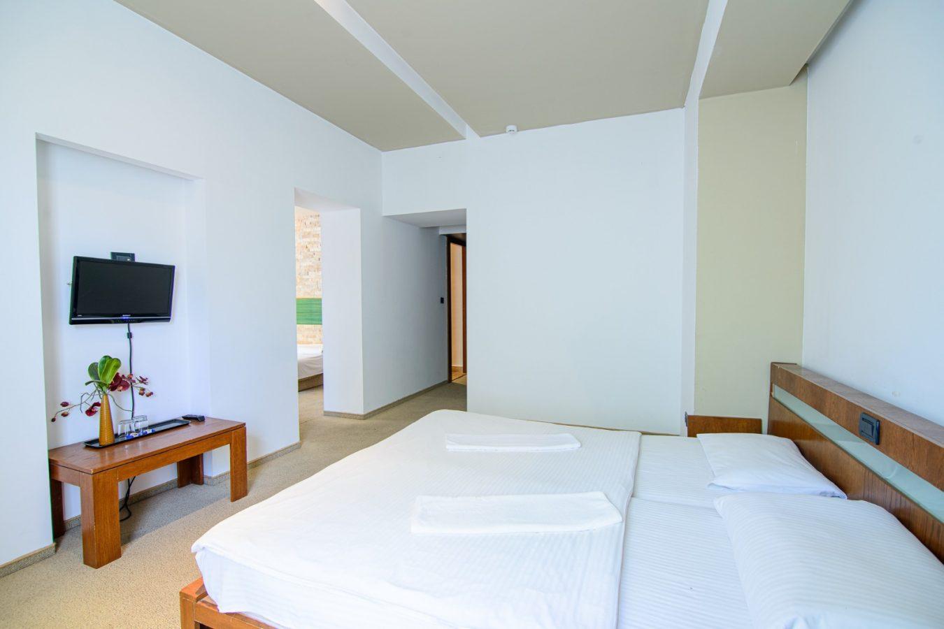 Apartament Hotel Vital Felix
